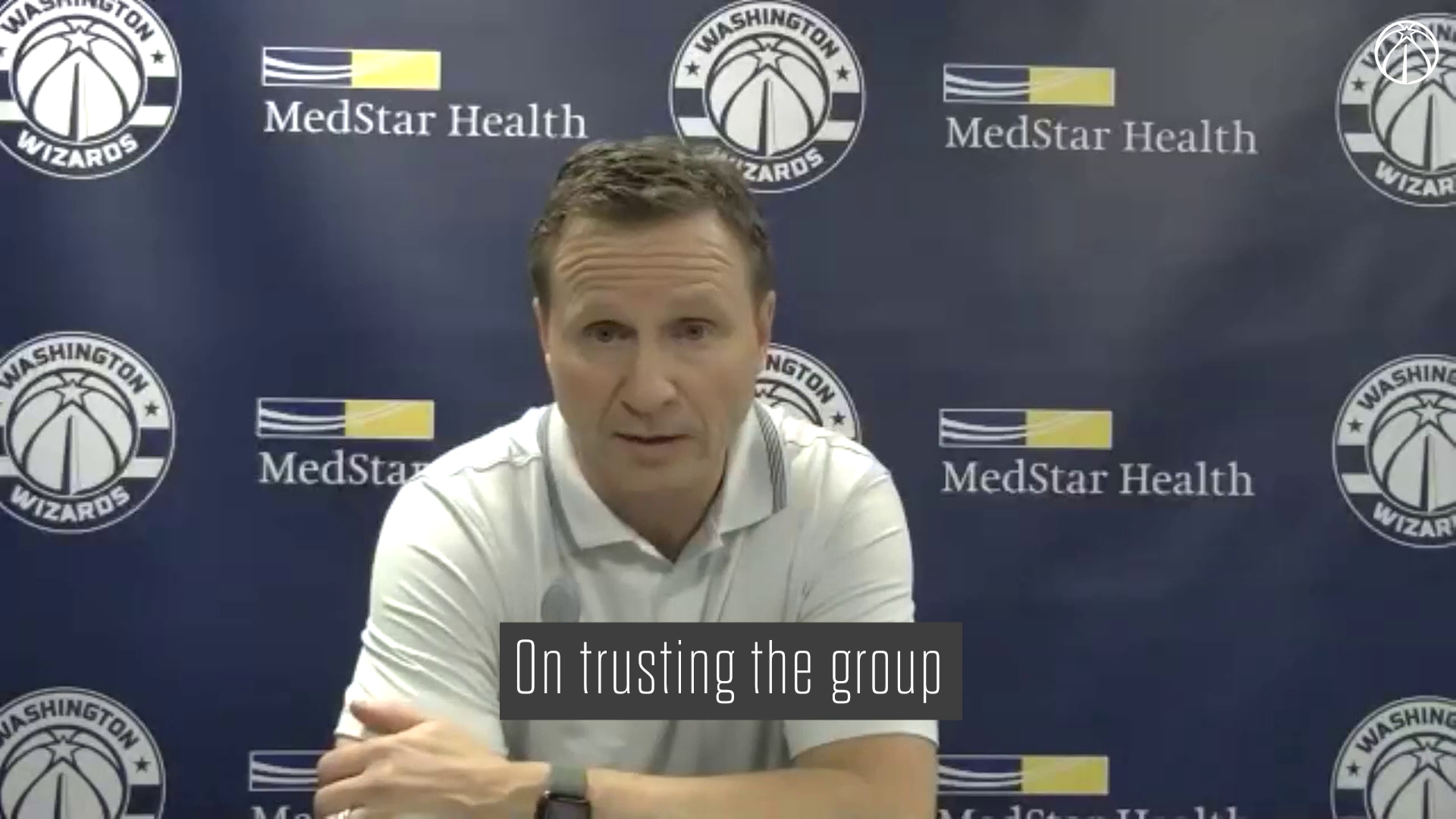 Scott Brooks Postgame - 12/31/20