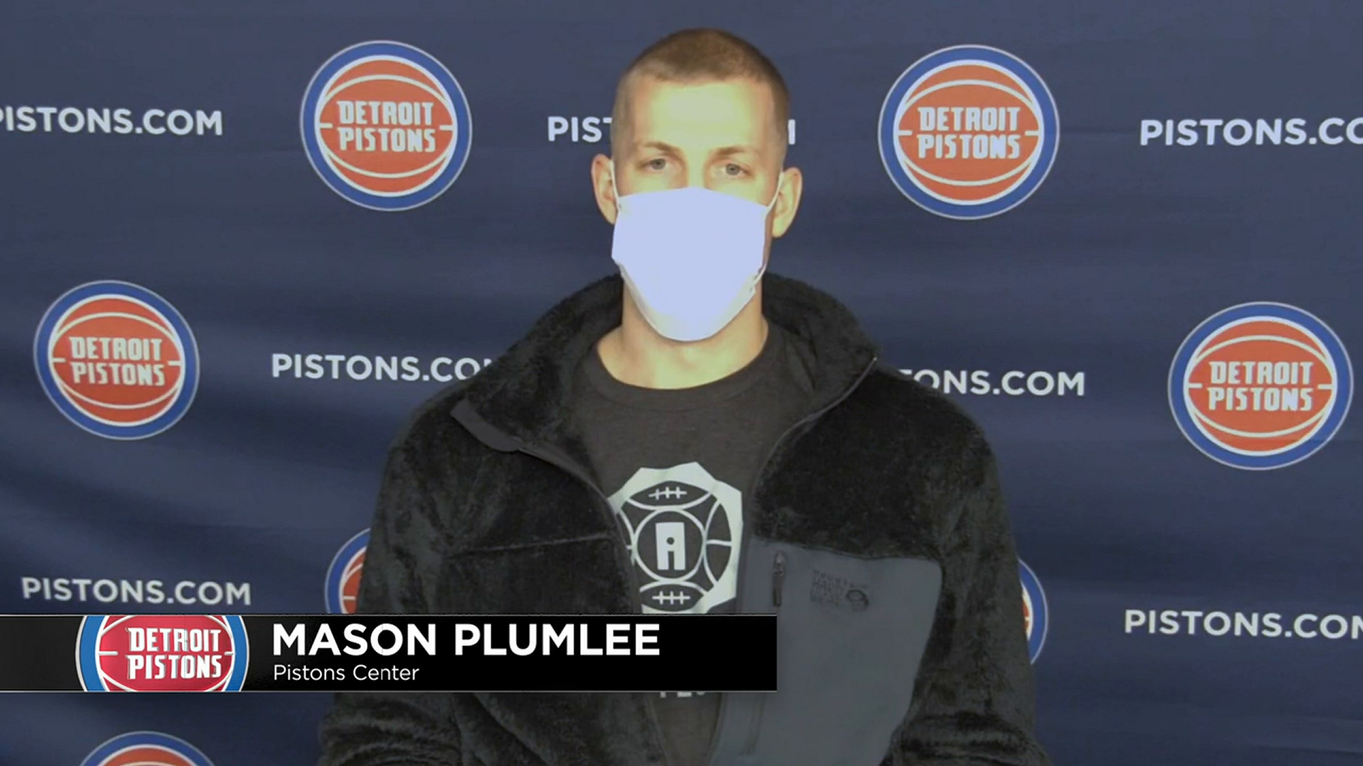 Sound Up: Casey, Bey, Plumlee, Rose