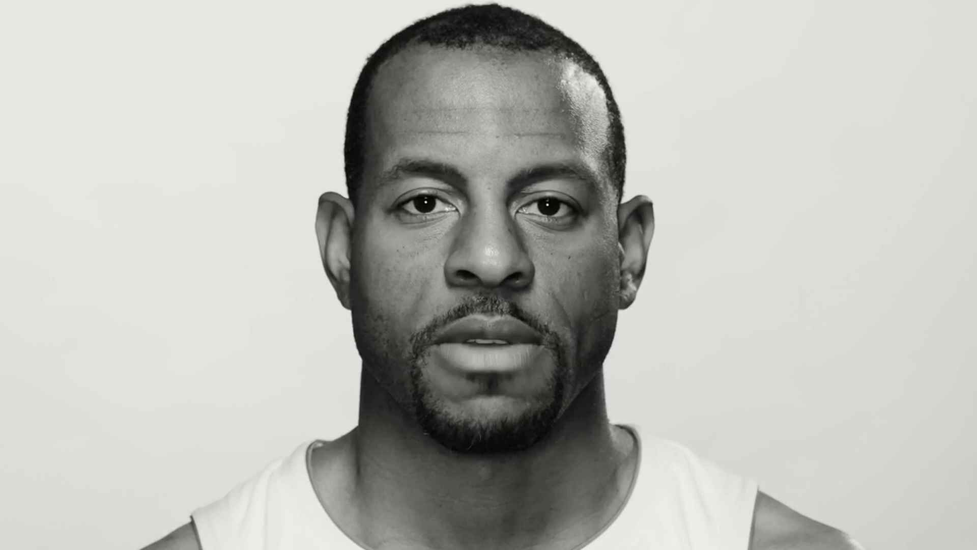Iguodala Talks About What MLK Stood For