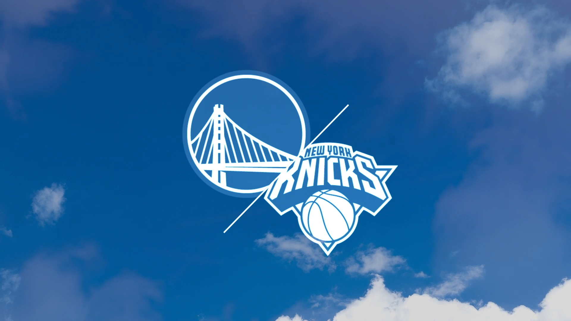 Tonight: Warriors Square Off Against New York Knicks