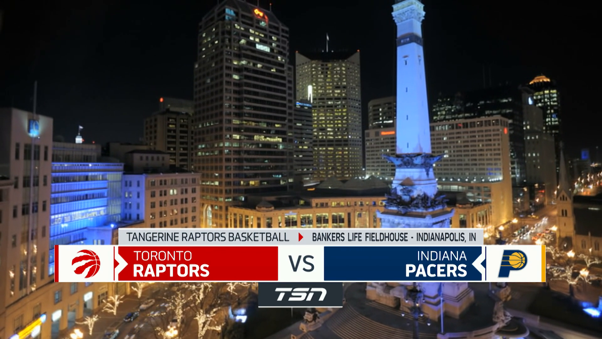 Game Highlights: Raptors vs Pacers - January 25, 2021