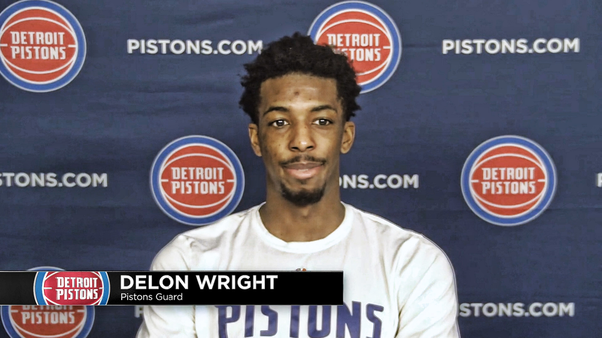 Sound Up: Casey, Grant, Wright