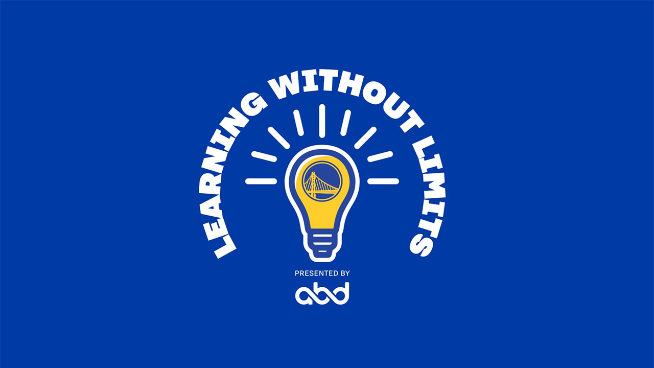 Learning Without Limits featuring Erin Dangerfield