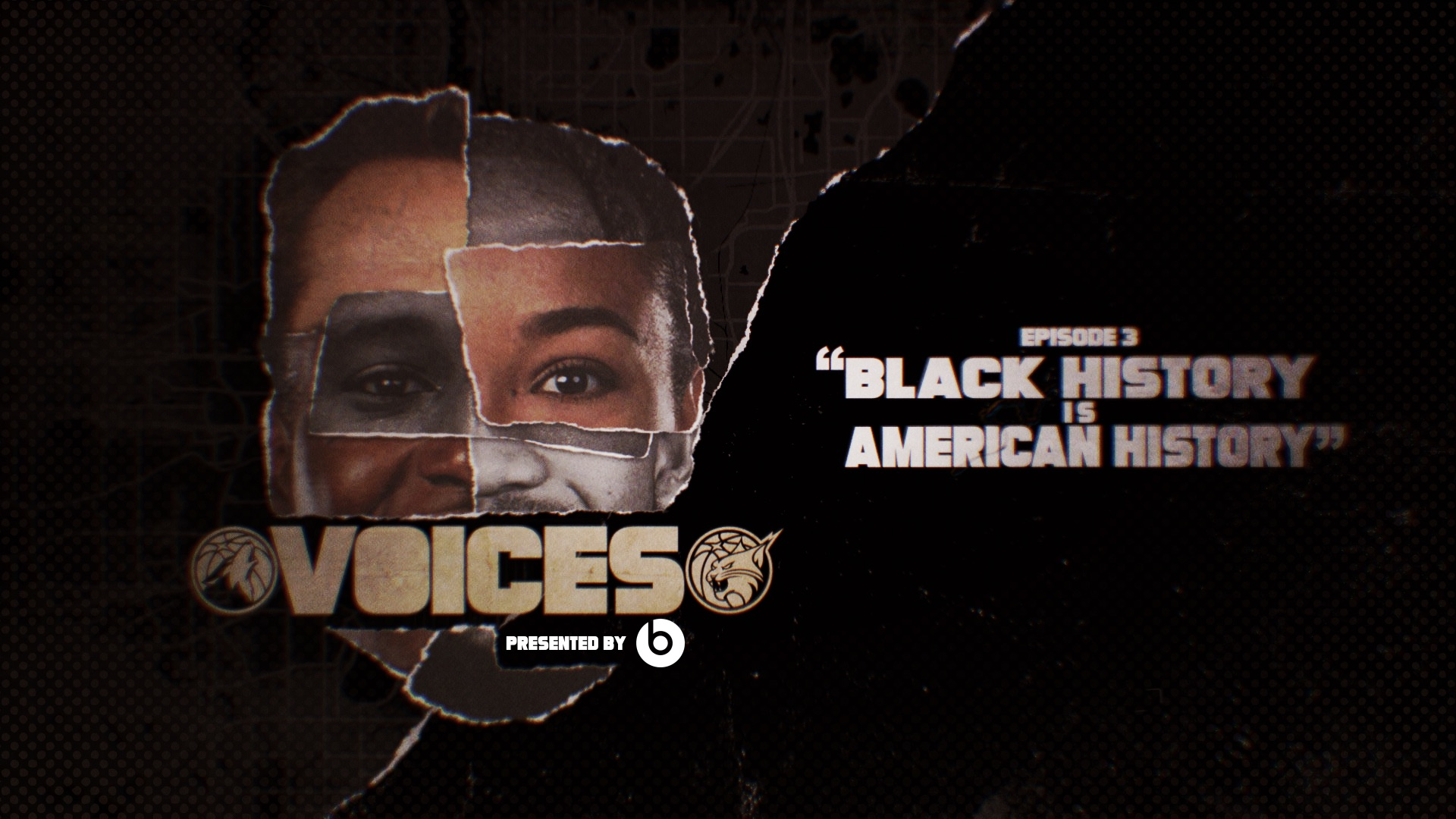 VOICES: Black History is American History