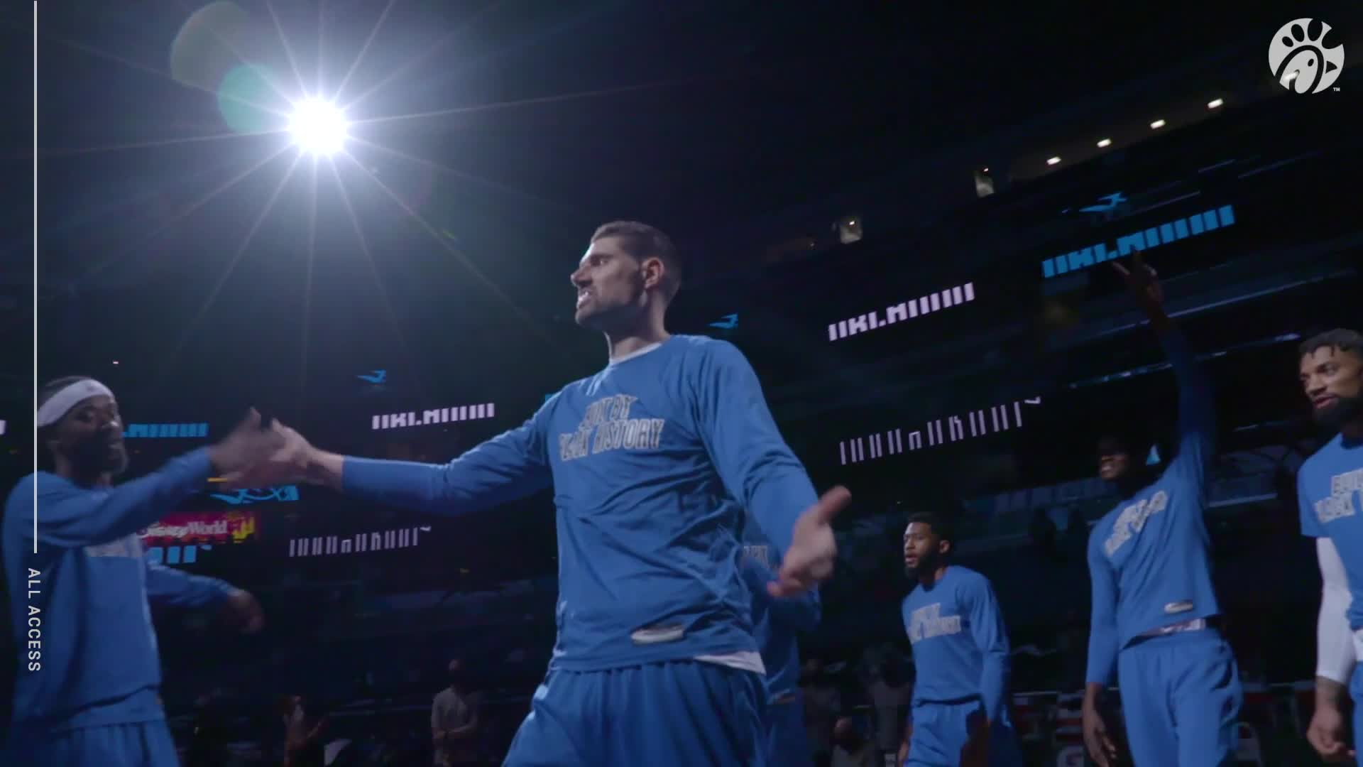 Orlando Magic All Access: Episode 9 | Presented by Chick-fil-A