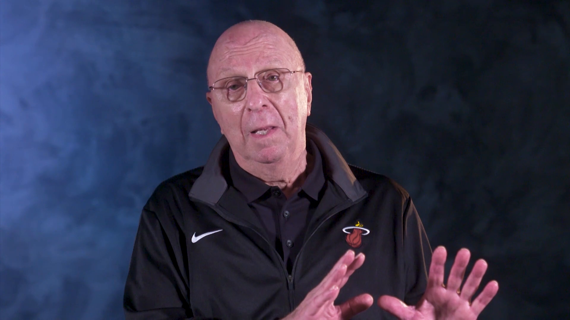 Speak the Truth: Ron Rothstein
