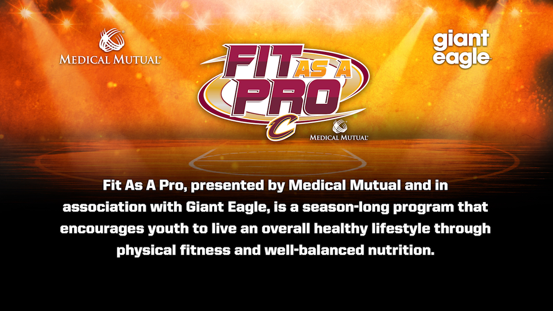 Fit as a Pro - March 2021