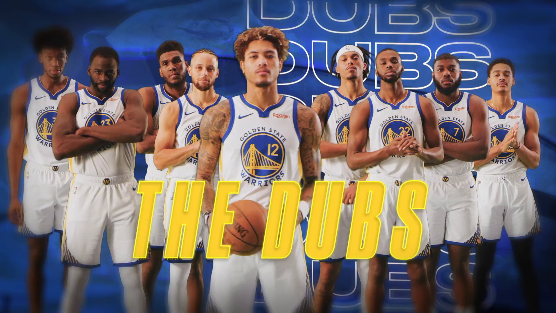 Tonight: Warriors Host Nuggets in Homestand Finale