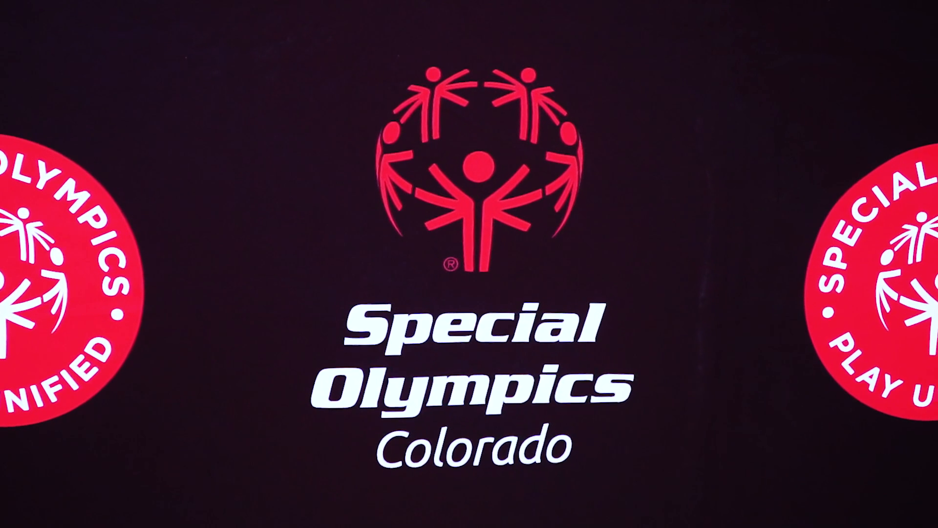 Community Spotlight: Special Olympics Colorado