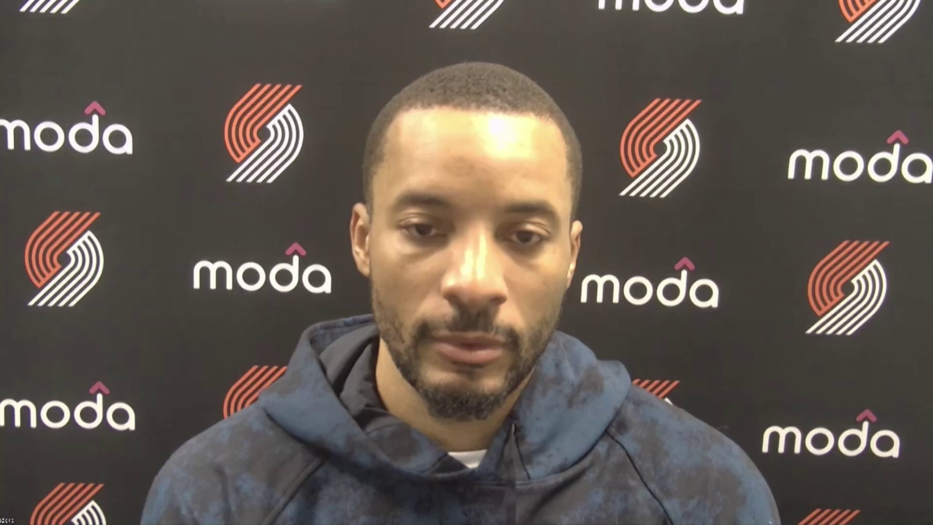 Norman Powell: