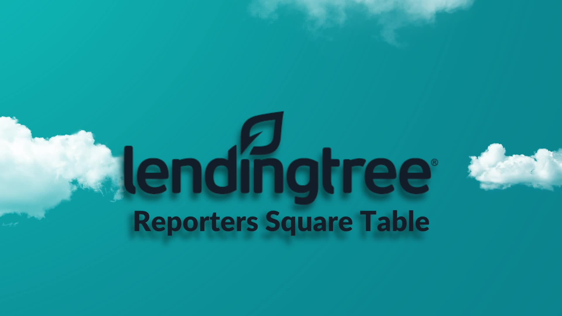 Reporters Square Table presented by LendingTree for AAPI Night- 5/6/21