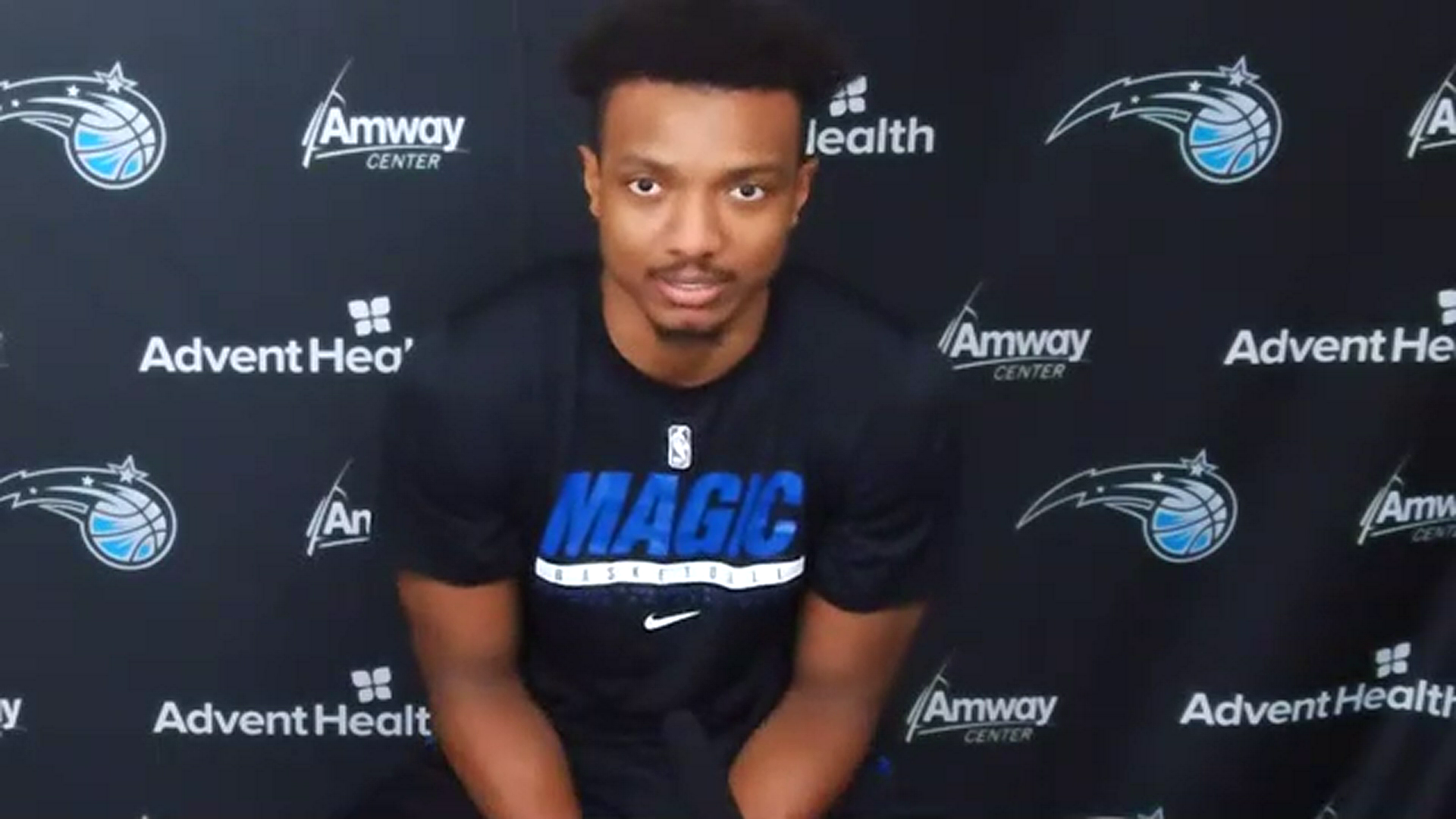 Injury Update: Wendell Carter Jr.