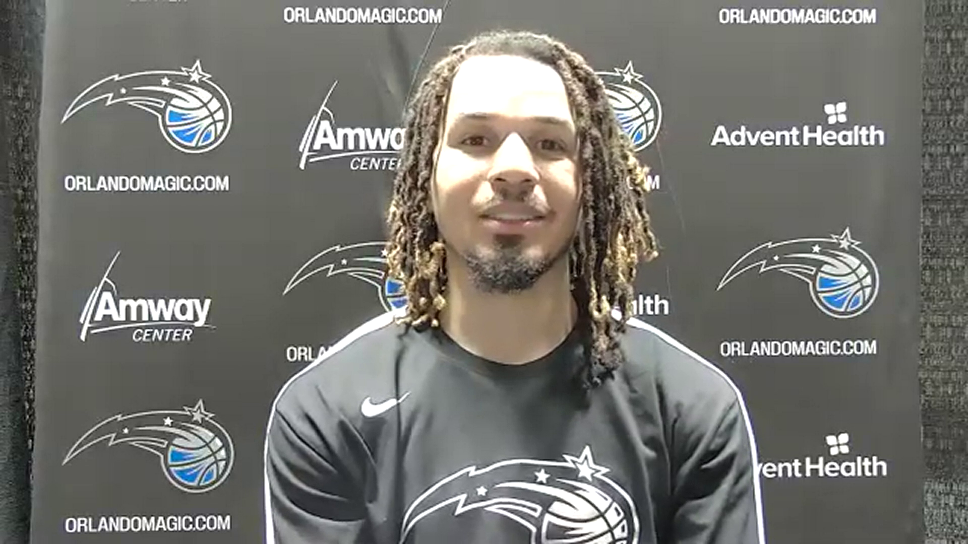 Sixers Postgame: Cole Anthony