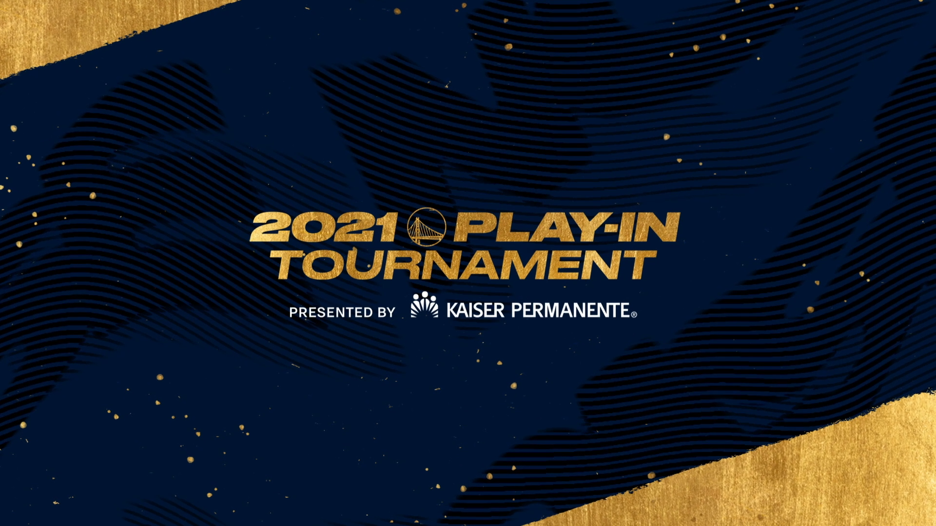 How the Play-In Tournament Works