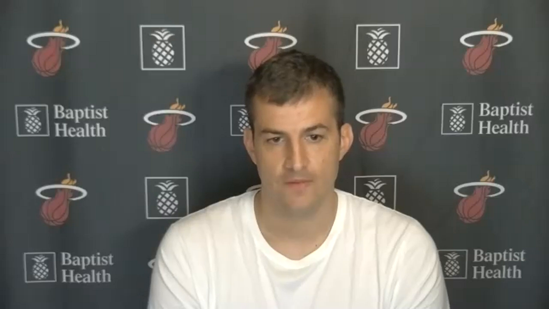 Bjelica On His Plans To Play For The Serbian National Team