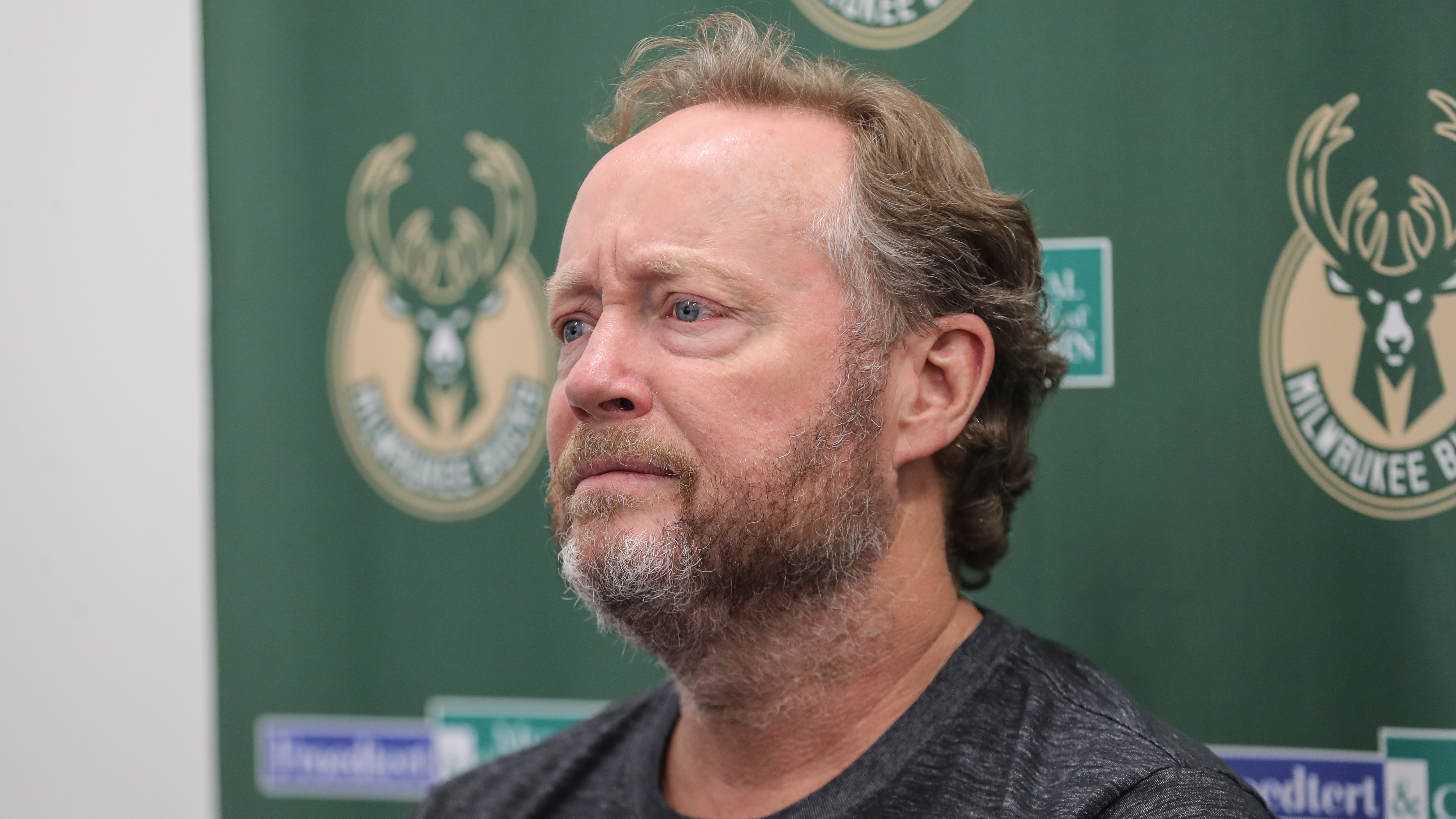 Coach Budenholzer Eastern Conference Finals Press Conference | 6.22.21