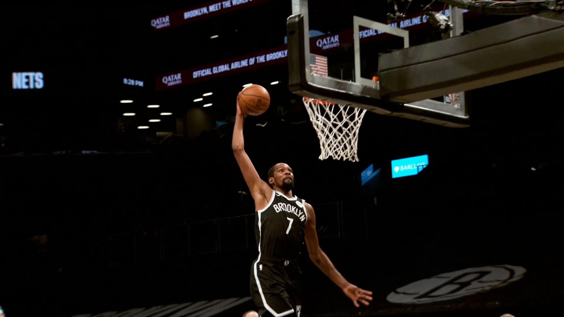 Top Dunks of the Year