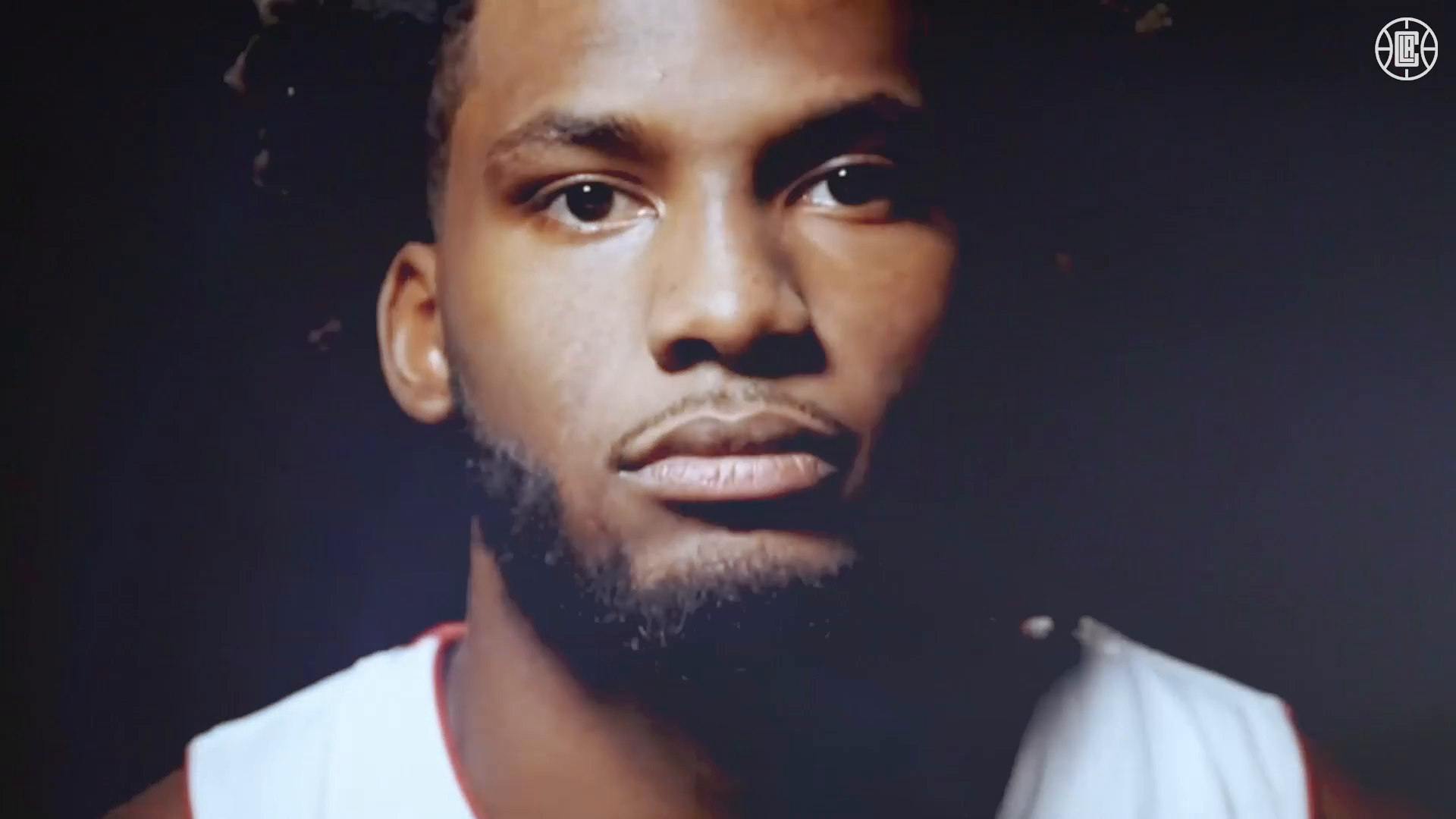 Welcome to LA, Justise Winslow