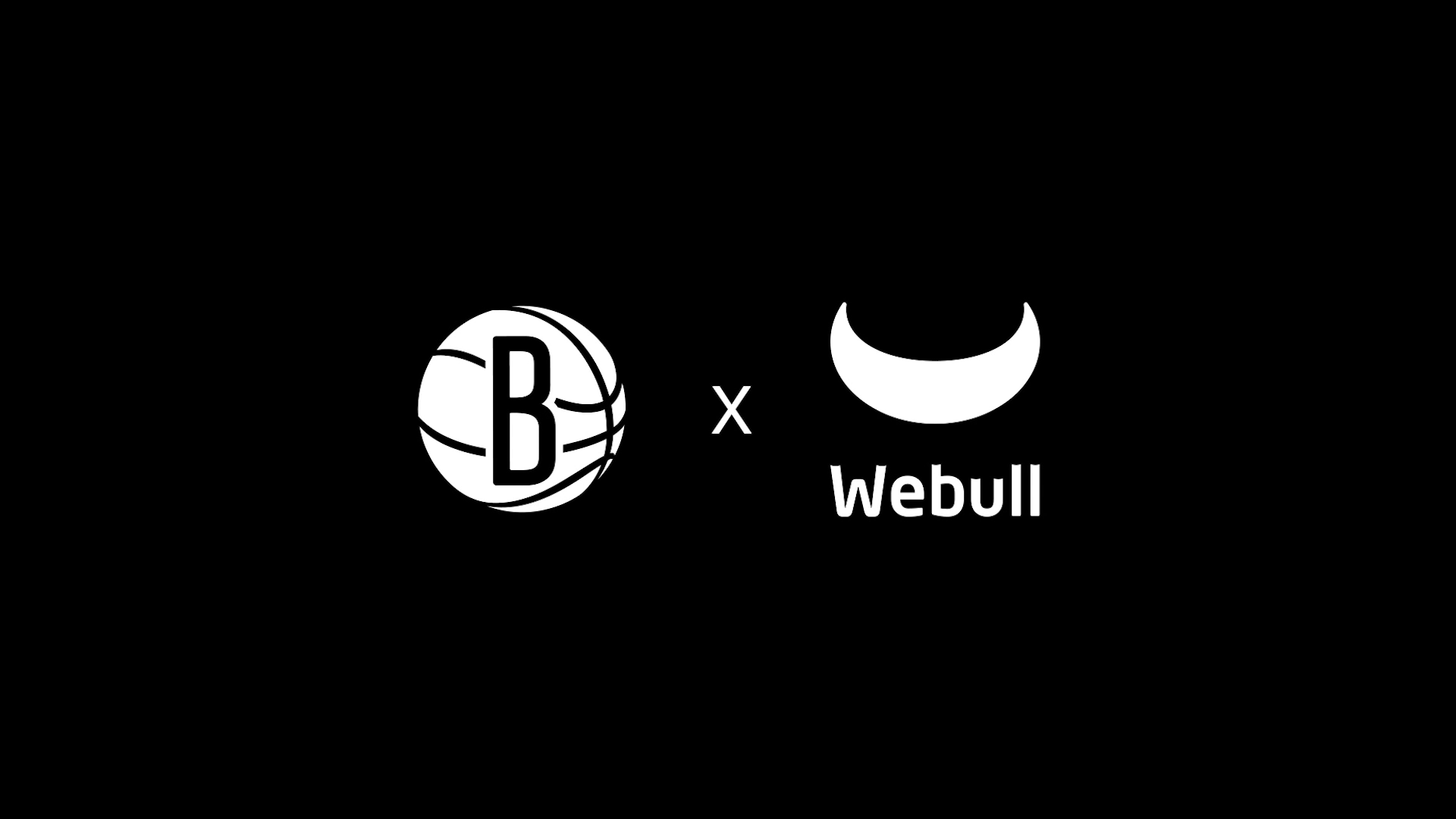 Brooklyn Nets announce new jersey patch partner