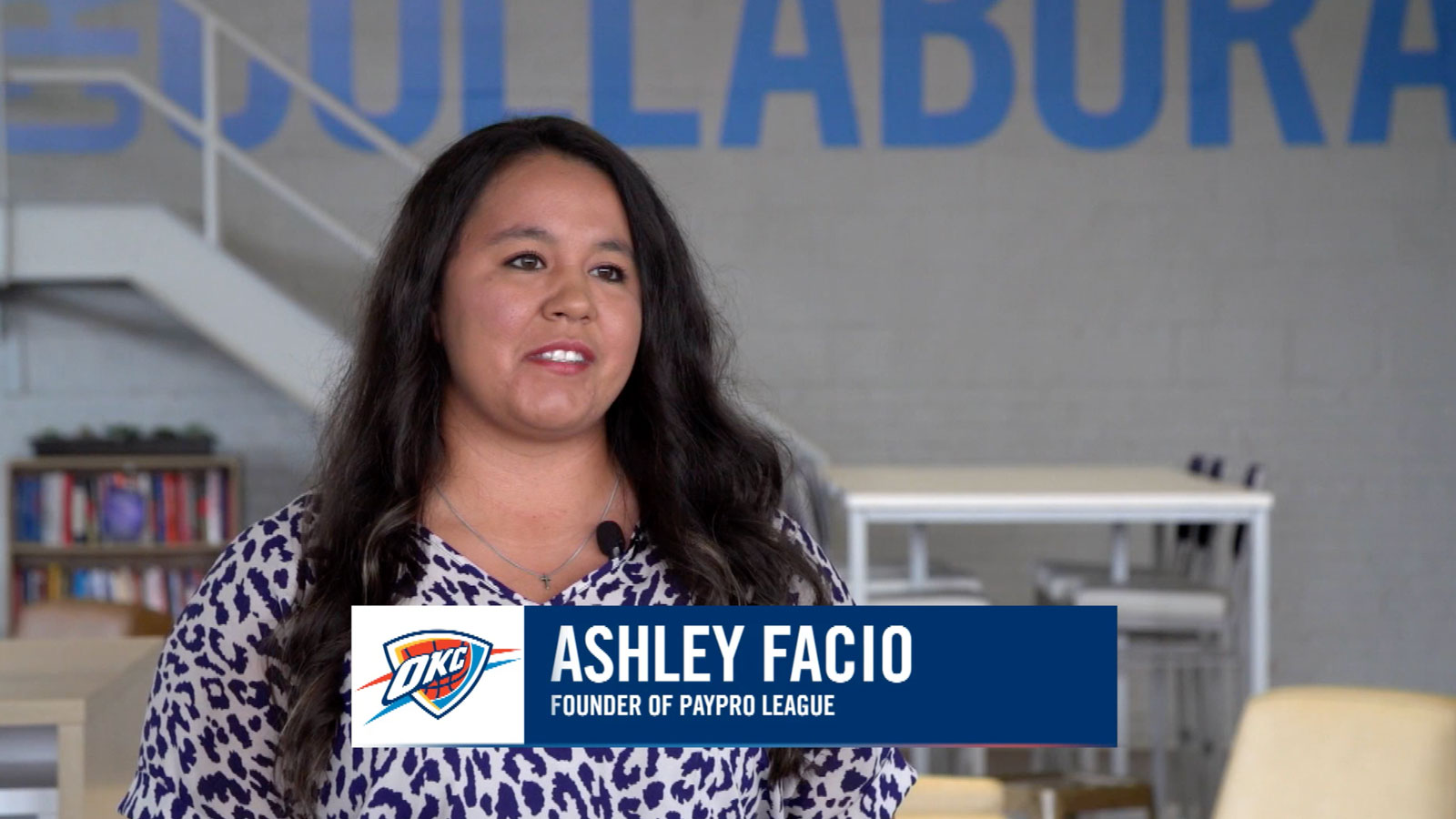 Hispanic Heritage Month: Building for the Future