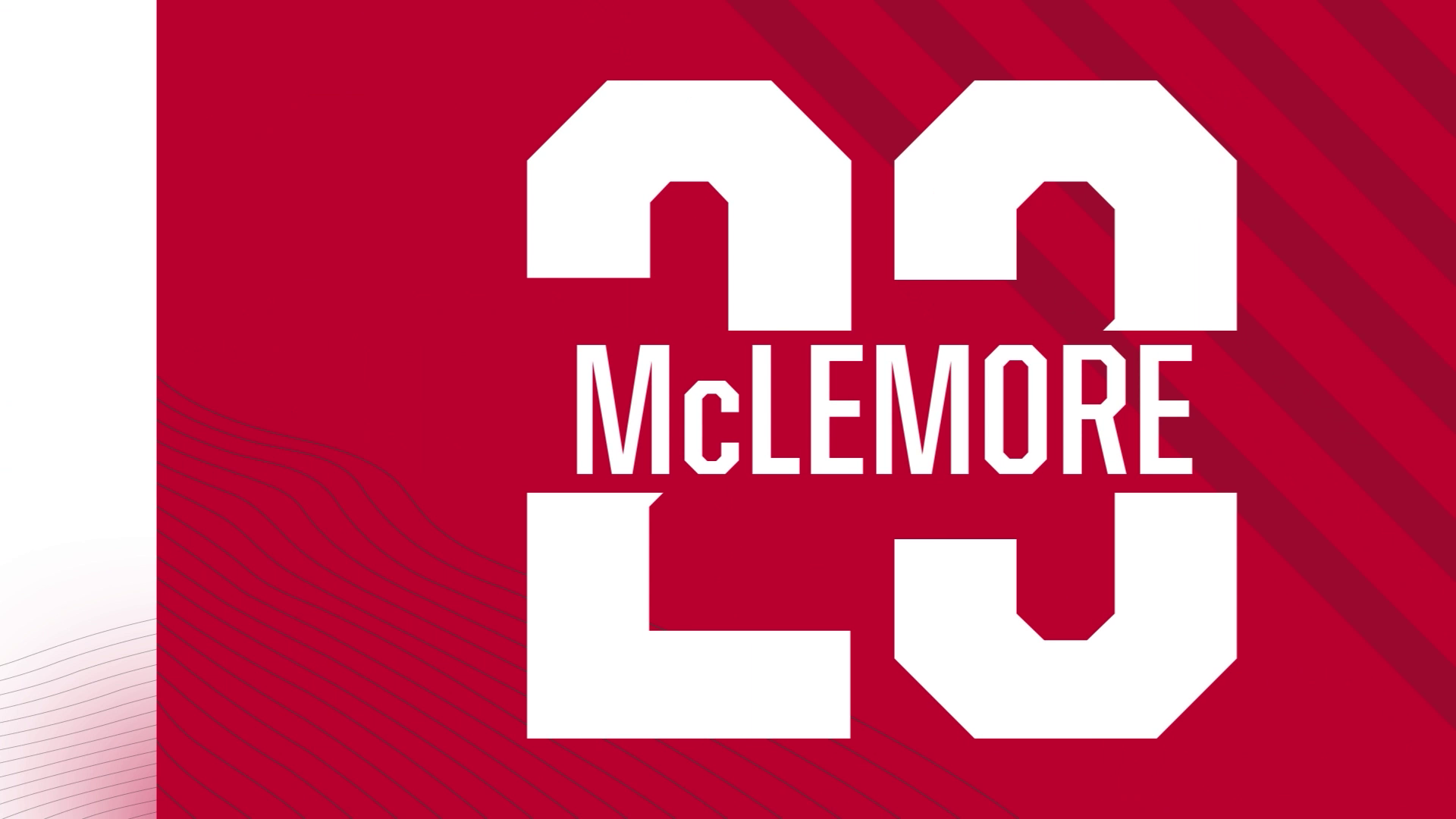 Get To Know_Ben McLemore_16x9.mp4