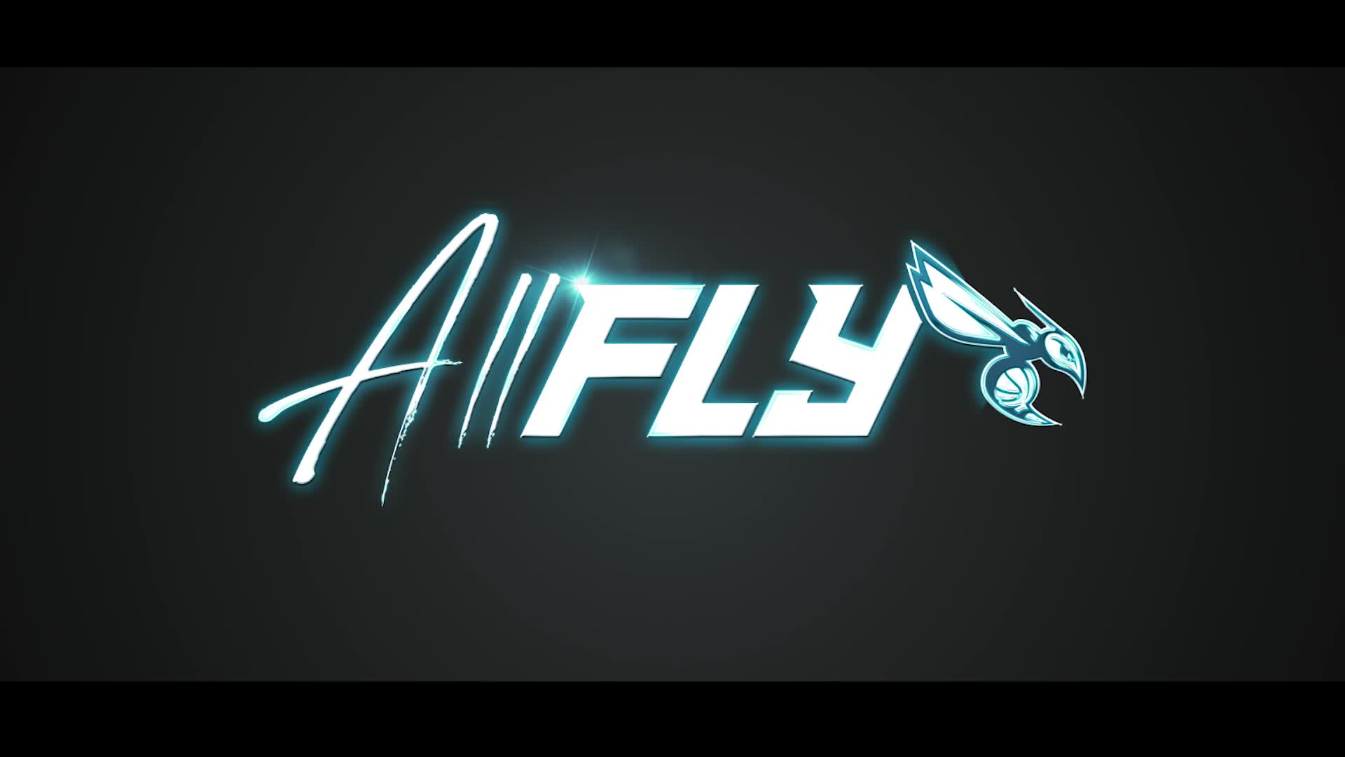 All Fly Amplified