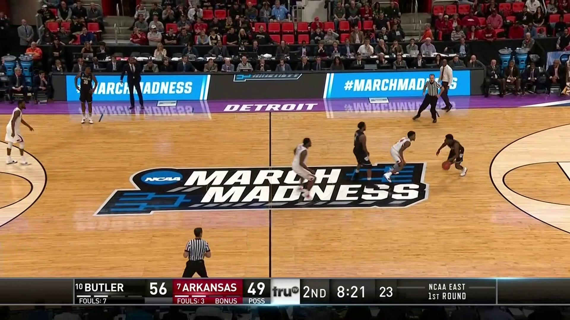 https://www.ncaa.com/video/basketball-men/2018-03-16/assist ...